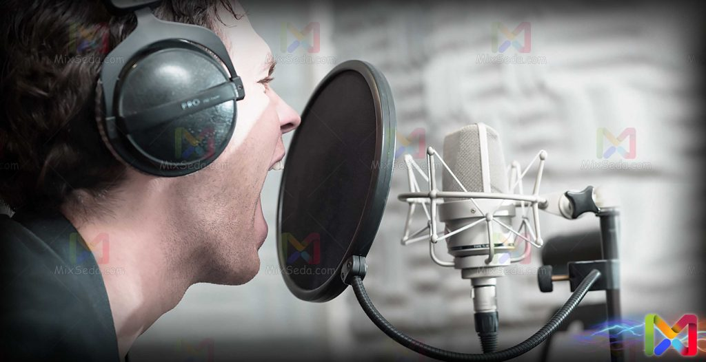 5 Vocal Recording Mistakes You May Be Making